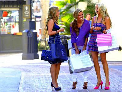 Ebay Rokje en H&M Kleding