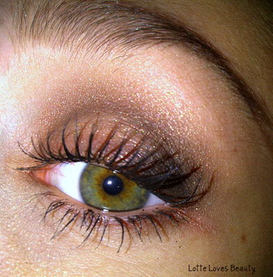 LOTD: Neutral But Special