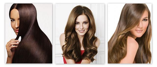 Tips & tricks voor mooi, glanzend en gezond haar