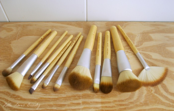 Mijn favoriete merken per make-up- en verzorgingsproduct