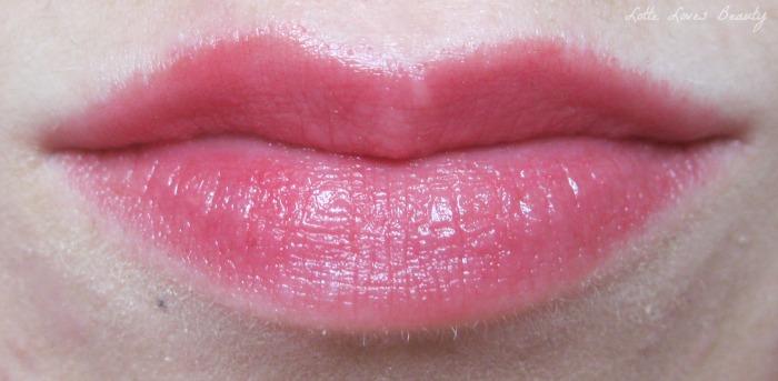 NYC Applelicious Glossy Lip Balms