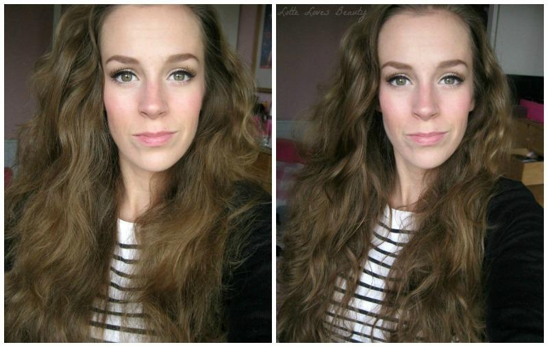 Henna Plus Hairwonder Hair Repair Cream