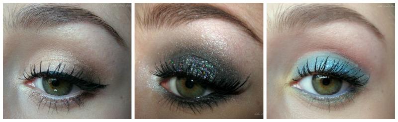 Terugblik: Mijn ooglooks van 2012