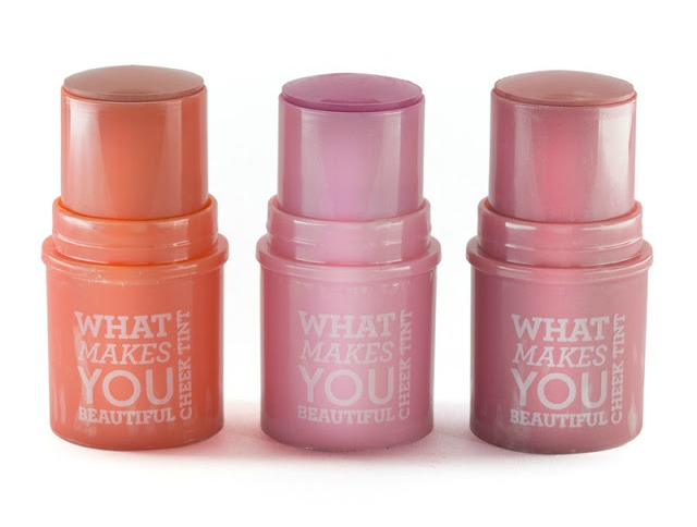 MUA Cosmetics brengt One Direction make-upcollectie uit