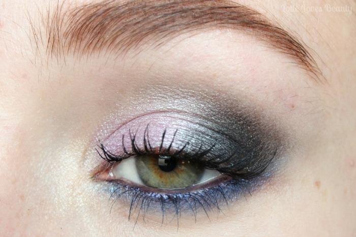 Miss Sporty Studio Colour Mono Eyeshadow