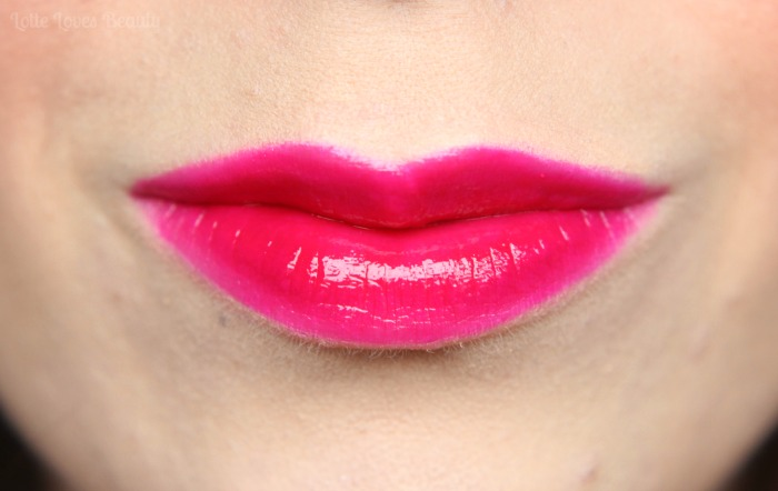 Catrice Made To Stay Smoothing Lip Polish