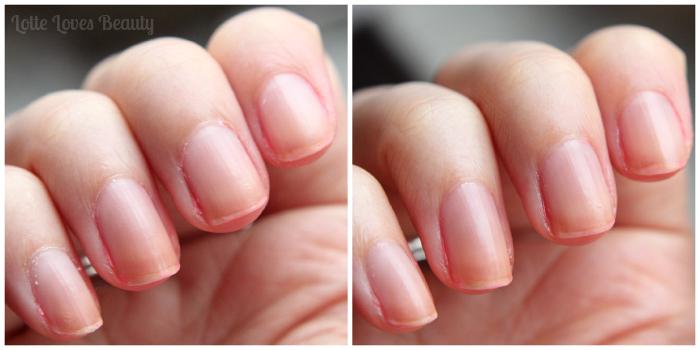 OPI Avoplex Cuticle Oil On The Go en High-Intensity Hand & Nail Cream