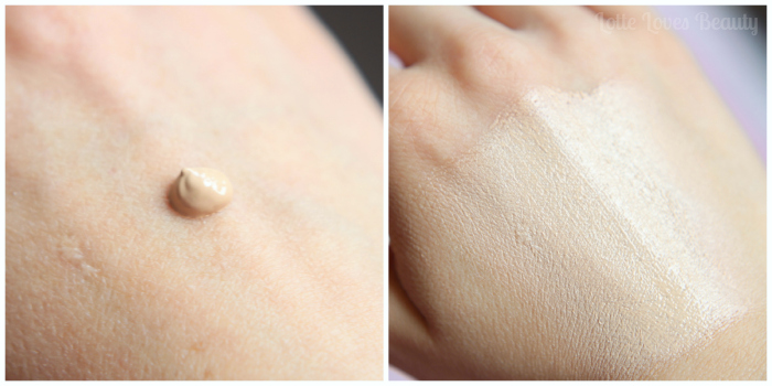 ELF BB Cream met SPF 20