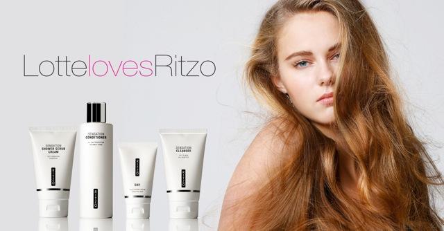 LottelovesRitzo – win mijn favoriete producten!