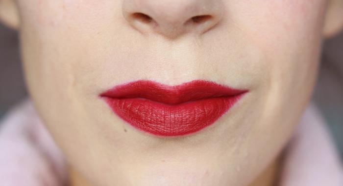 MAC Rocky Horror Picture Show Lipsticks