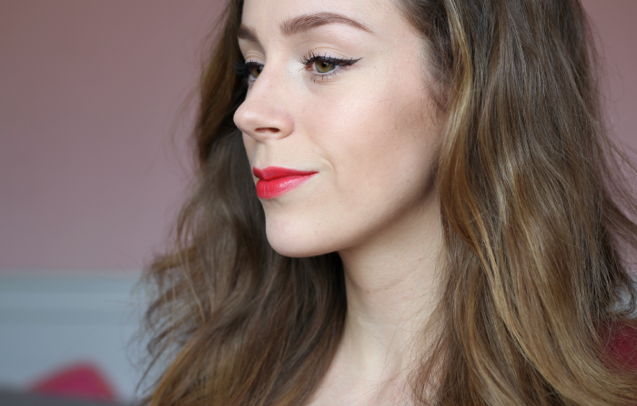 Miss Sporty Studio Lash The Miaoww Mascara, Eyeliner en Lipstick