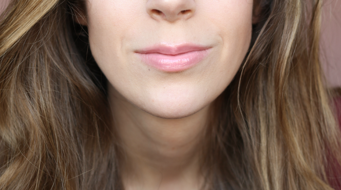 Essence Lip Candies