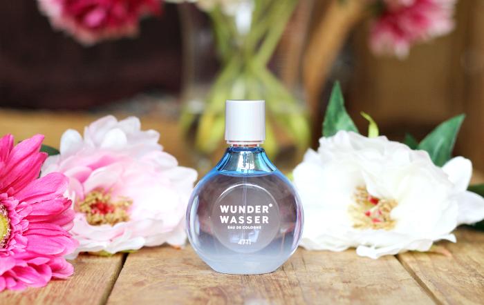 Mega zomerse parfum review (7 parfums!)