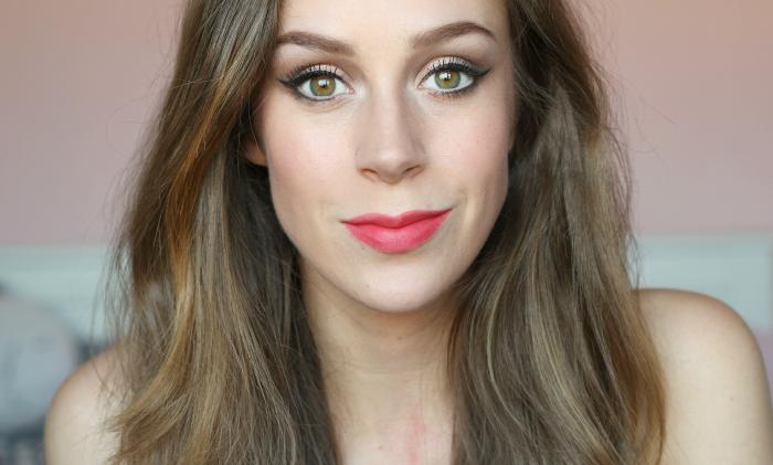 HEMA Fabulous Fluid Lipsticks