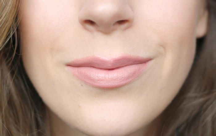 Rimmel Lasting Finish Lipstick By Kate – The Nude Collection