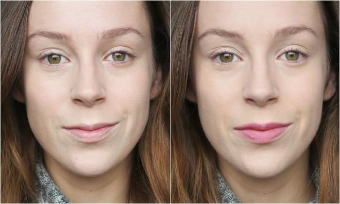 Revlon Colorstay Foundation, Pressed Powder & Ultra HD Lipstick