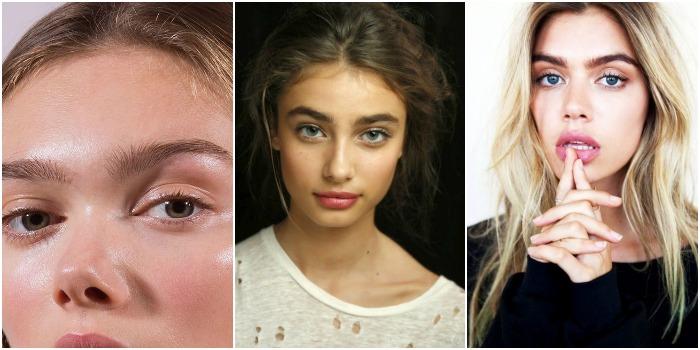 10 Beauty Trends in 2016
