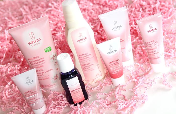 Doe mee met de Sensitive Skin Challenge!