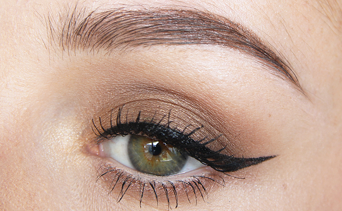 Catrice Glam & Doll Super Black Liner