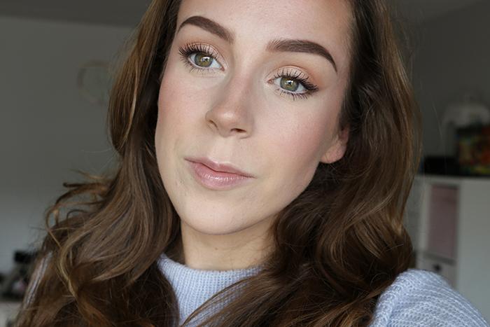 LXMI vegan make-up & huidverzorging