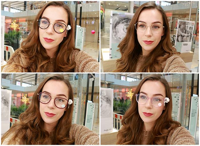 Alles over mijn nieuwe bril: van uitzoeken tot uiteindelijke keuze!