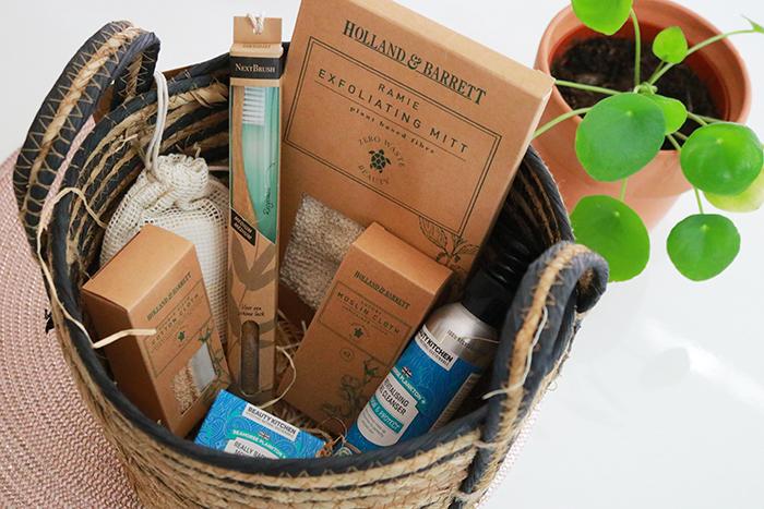 Zero waste beauty – duurzaamheid in je verzorgingsroutine